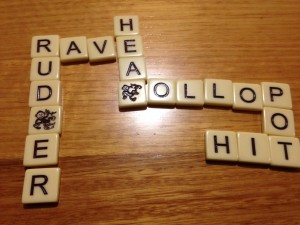 jacqui-bananagrams-jul32015